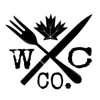 Walker Catering Co.